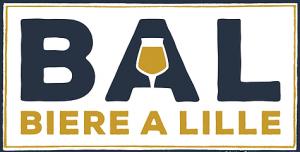 BAL Bière à lille