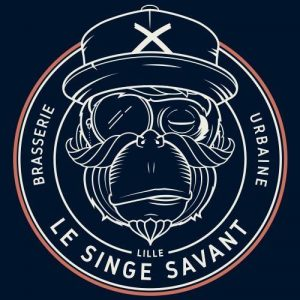 Le singe savant