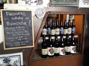 bière artisanale bierocratie